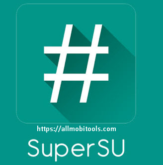Download SuperSU v2.82-APK & ZIP Latest Version