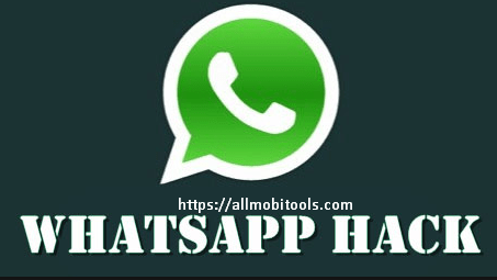 Download WhatsApp Hacking Tool APK 2018 Latest Version