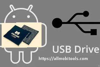Download SPD USB Drivers