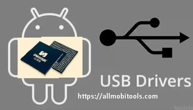 Download SPD USB Drivers