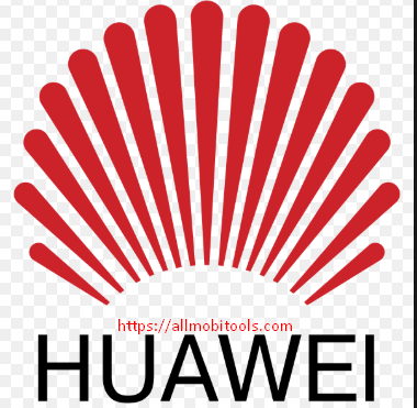 Download Huawei Phone Flash Tool