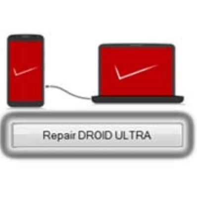 Software Upgrade : Repair Assistant