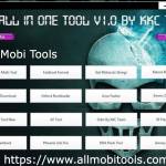 Download KKC All In One Tool
