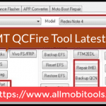 Ultimate Multi Tool QcFire