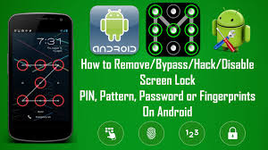 Top 2 Android Pattern/Pin/Password Lock Remover Tools (2019) Without Losing Data