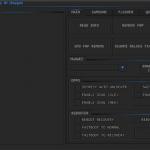 Download Secret Tool Pro