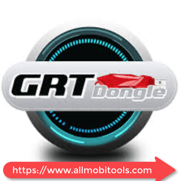 GRT Dongle Latest Setup (2020) Free Download