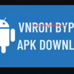 VnROM FRP Bypass APK